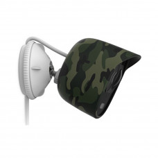 Чехол для видекамер Imou Silicon cover for LOOC-Camouflage в Алматы