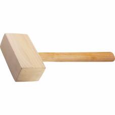 Киянка деревянная Россия 11120 в Алматы