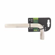 Ключ имбусовый HEX, 18 мм., 45x Сибртех 12349 в Алматы
