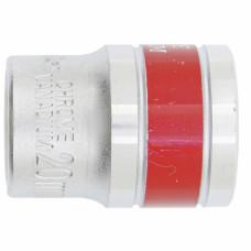 Головка торцевая, 20 мм, MATRIX MASTER 13120 в Алматы