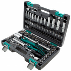 Набор инструментов 94 предмета STELS 14118