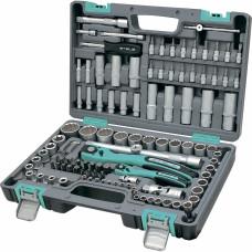 Набор инструментов 109 предметов STELS 14122 в Актау