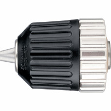 Патрон для дрели БЗП 1-10 мм - 1/2