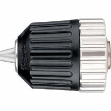 Патрон для дрели БЗП 1-10 мм, М12 Matrix 16813 в Алматы