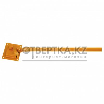 Арматурогиб роликовый до 12 мм Сибртех 18121