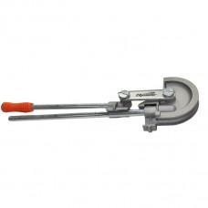 Трубогиб, до 15 мм, для труб из металлопластика и мягких металлов// SPARTA 181255 в Алматы