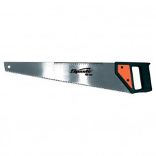 Ножовка по дереву, 450 мм, 5-6 TPI, SPARTA 232335 в Алматы
