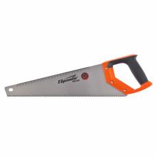 Ножовка по дереву SPARTA 235015 в Алматы