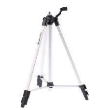 Штатив для лазерных уровней 420-1260 мм, 35027, 35029, 35033 MATRIX 35090 в Алматы