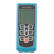 Дальномер лазерный Kompakt 70 GROSS 38001 в Алматы