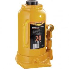 Домкрат гидравлический бутылочный SPARTA 50328 в Алматы