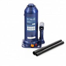 Домкрат гидравлический бутылочный Stels 51165