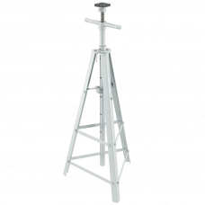 Стойка трансмиссионная High Position MATRIX 516525 в Алматы