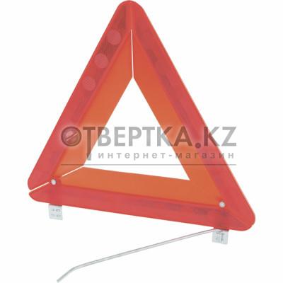 Знак аварийной остановки, усиленный, в кейсе STELS Россия 54916