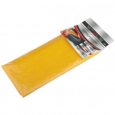 Пакеты для шин 1000 х1000 18 мкм, для R 17-18 STELS 55202 в Алматы