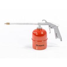 Пистолет моечный пневматический MATRIX 57340 в Алматы