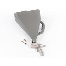 Картушный пистолет для штукатурки MATRIX 57350 в Алматы