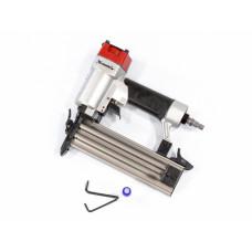Нейлер пневматический для гвоздей от 10 до 50 мм MATRIX 57410 в Алматы