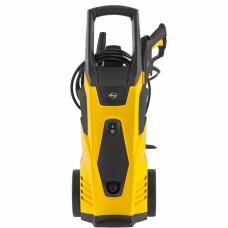 Моечная машина высокого давления HPС-1600 DENZEL 58207