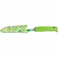 Совок узкий Flower Green Palisad 620375 в Алматы