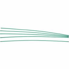 Опора бамбуковая окрашенная h 40 см., 25 штук в упаковки PALISAD 644085 в Алматы