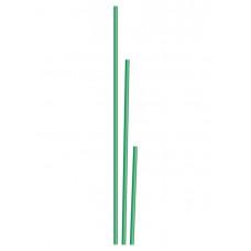 Опора колышек высота 2 метра, диаметр трубы 10 мм. Россия 64471 в Алматы