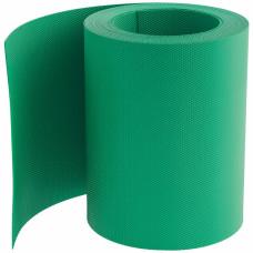 Бордюрная лента, 20 х 900 см, зеленая//PALISAD 64477 в Алматы