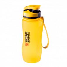 Бутылка спортивная 600 мл Denzel 69490 в Алматы