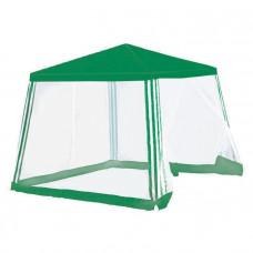 Тент садовый с москитной сеткой, 2,5*2,5/2,5 PALISAD Camping 69520 в Алматы