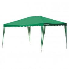 Тент садовый, 2,5*2,5/2,5 PALISAD Camping 69521 в Алматы