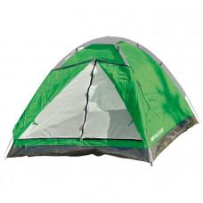 Палатка однослойная двухместная, 200*140*115cm PALISAD Camping 69523 в Алматы