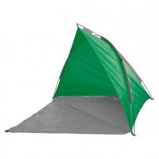 Тент туристический 180*110*110 cm PALISAD Camping 69524 в Алматы