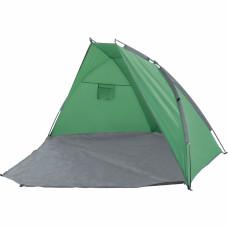 Тент туристический 240*120*120 cm PALISAD Camping 69525 в Алматы