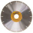 Диск алмазный отрезной 230 х 22,2 мм SPARTA 73171