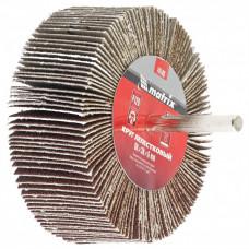 Круг лепестковый для дрели MATRIX 74146 в Алматы