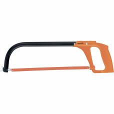 Ножовка по металлу, 250-300 мм, металлическая ручка SPARTA 775765 в Алматы