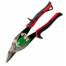 Ножницы по металлу PRO Matrix 78324 в Алматы