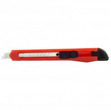 Нож, 9 мм, выдвижное лезвие MATRIX 78911 в Алматы