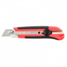 Нож MATRIX 78913 в Алматы
