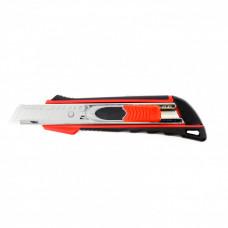 Нож, 18 мм выдвижное лезвие