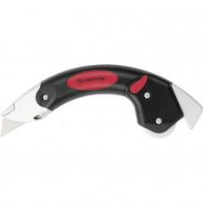 Нож для напольных покрытий и мягкой кровли MATRIX 78979 в Алматы