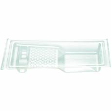 Кювета прозрачная для валиков, 150х290 мм СИБРТЕХ Россия 81411 в Алматы