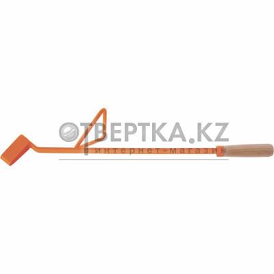 Штроборез ручной по газо и пенобетону Сибртех 88204