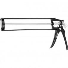 Пистолет для герметика, 310 мл SPARTA 886125 в Алматы