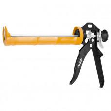 Пистолет для герметика, 310 мл SPARTA 886325 в Алматы