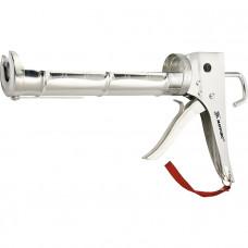 Пистолет для герметика, 310 мл MATRIX 88640 в Алматы