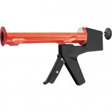 Пистолет для герметика, 310 мл MATRIX 88666 в Алматы