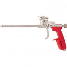 Пистолет для монтажной пены MATRIX 88668 в Алматы
