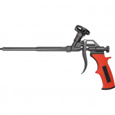 Пистолет для монтажной пены MATRIX 88669 в Алматы