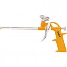 Пистолет для монтажной пены SPARTA 88674 в Алматы